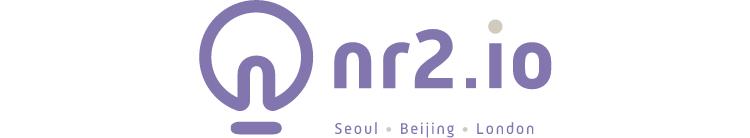 nr2-logo